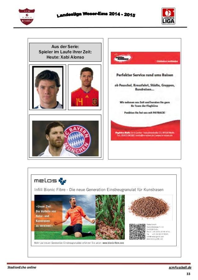 Fußballfreunde datieren Website