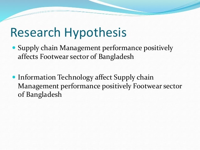 questionnaire for research on leather industry Questionnaire for osh assessment in tanneries indian leather industry  foundation f-2, 'shreyas' no87, greenways lane, greenways road,.