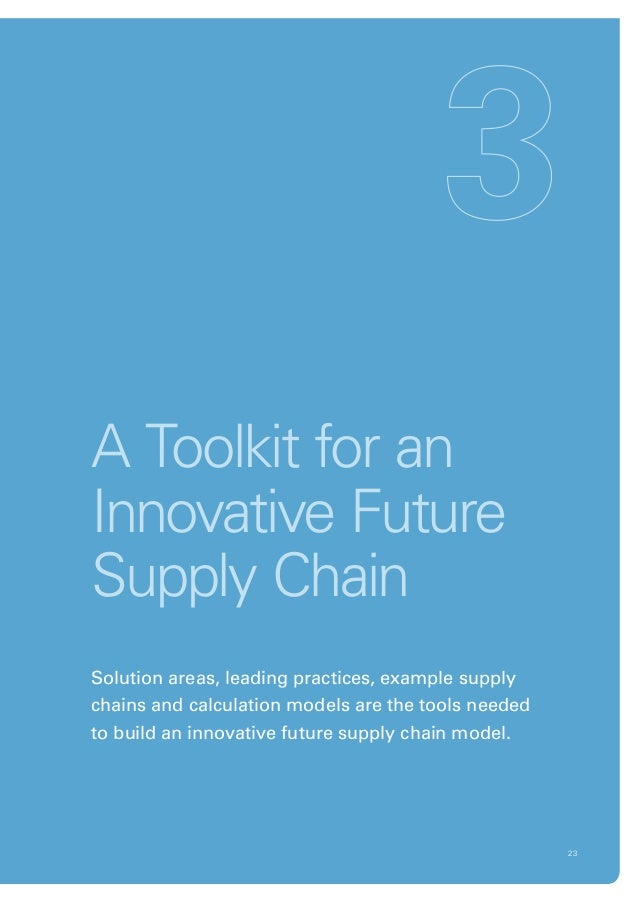 what is an integrated supply chain what are the key elements challenges in an integrated supply chai Chief procurement officer, ibm integrated supply chain (former),  effective purchasing and supply management checklist for the cpo do you know how much your organization is spending externally  recent research published in apqc's supply chain management priorities and challenges report provides insights.