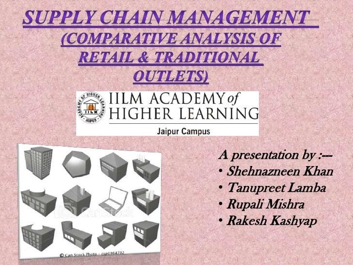 A presentation by :---• Shehnazneen Khan• Tanupreet Lamba• Rupali Mishra• Rakesh Kashyap