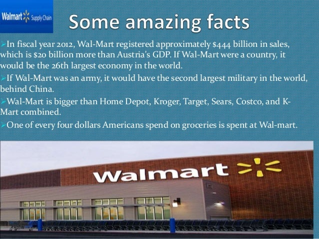 strategy management wal mart and k Walmart provides its filings with the us securities and exchange commission you also may obtain them directly from wwwsecgov.