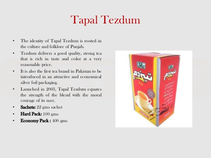 tapal tea Tags:tapal,jasmine,green,tea,tea,bags,tapal jasmine green tea - 60 tea bags,tapal,tezdum,tea,,tapal tezdum tea (375gm),tapal,lemon,green,tea,tea,bags,tapal lemon green tea - 30 tea bags about us gomartpk is largest online food and grocery store with over 5000 products and.