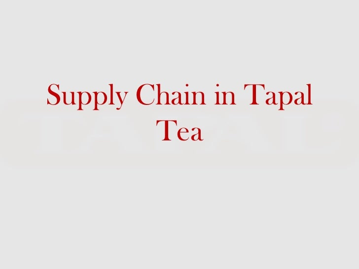 supply chain activities by superstrores Introduction: superstore or super market is now a common place for the city people of bangladesh several factors are working to grab the attraction of the consumers.