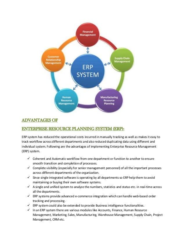 mrp mrp2 and erp system in supply chain rh slideshare net