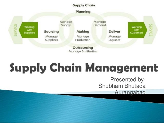 solve of supply chain homework Explore your knowledge on supply chain management assignment & homework help with helpmeinhomeworkcom supply chain management is a much known term in this world of business business organizations produce several goods as per the market demand and customer's choice for making a good profit from their business they want to.