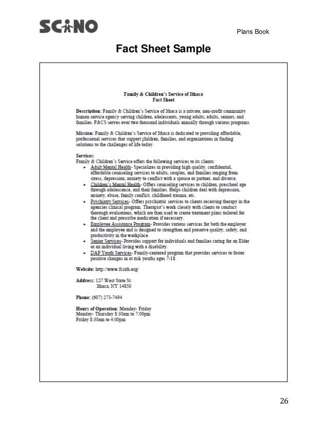 Sample Fact Sheets New Hampshire Des Fact Sheets Fact Sheet