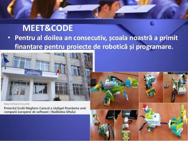 "Proiecte Erasmus plus 2020/2022 • ""Don't Be Cyber Bully, Be Aware"" 2020-1-IT02-KA229-079844 - proiect coordonat de o școal..."
