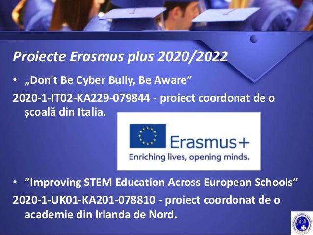 Oferta școlii, clasa pregătitoare pentru anul școlar 2021-2022 Avem în planul de școlarizare două clase pregătitoare /50 d...