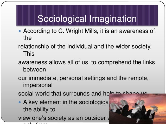 sociology and answer Sociology 2755 words | 12 pages of both theories are going to be identified and discussed according to haralambos and holborn (2008), a theory is a set of ideas which attempts to explain how something works.