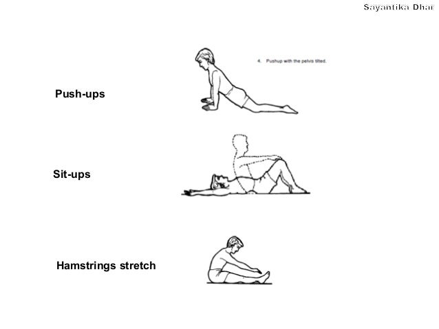 A Journal Review of Scoliosis