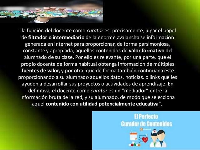 VENTAJAS DE SCOOP IT •Los contenidos están agrupados por temas (topics) lo que permite acceder y organizar la información ...