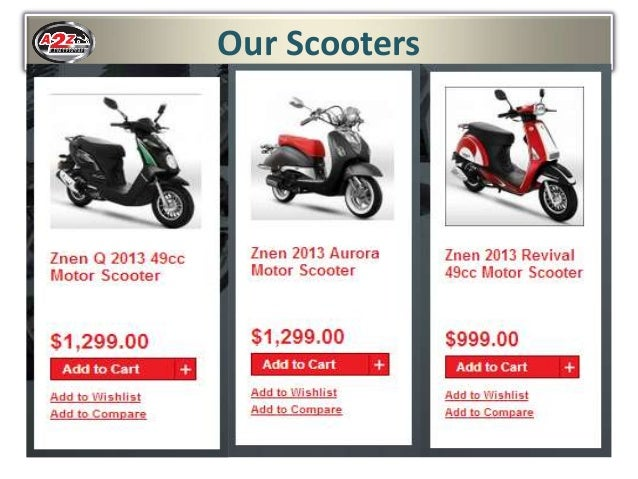 Scooter deport, parts and mobile scooter repair las vegas