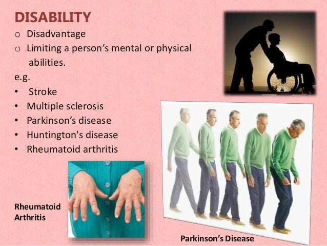may also help in suggesting ways to improve general health. By : Regular exercise Healthy weight
