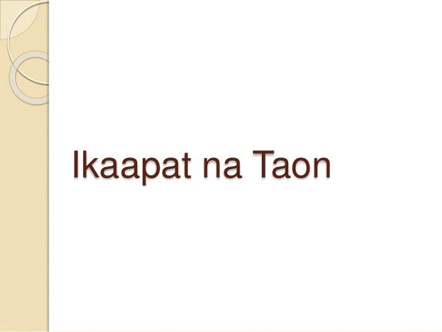 sosyolohikal ng noli me tangere Contextual translation of buod ng noli me tangere summary tagalog into english human translations with examples: full story noli, noli me tangere 58.