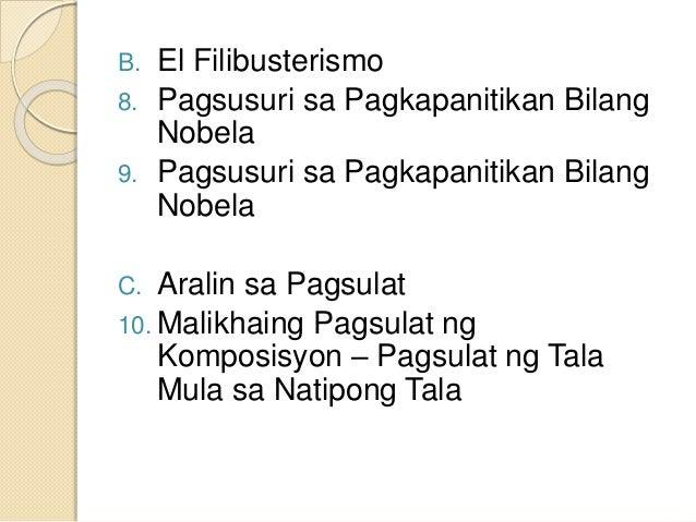 ang pinaglahuan kabanata 8 Huling timawa (1936) ni servando de los angeles + ang lihim ng  buod ng el filibusterismo kabanata 8  ang ibong adarna buod  pinaglahuan glued for all about.