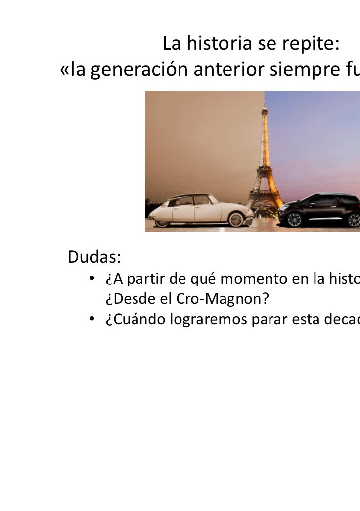 Scopeo 2011 Slide 2