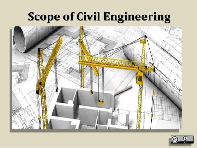 Journal of Rehabilitation in Civil Engineering (JRCE)