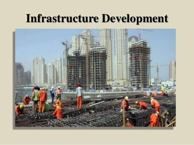 relevance of civil engineering