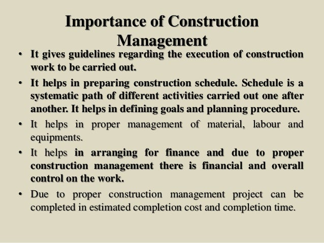 importance of civil engineering Civil engineering projects is known as geological engineering or engineering geology (2) engineering geologists are needed wherever an understanding of rock properties and geological structures is required, ie road construction,.