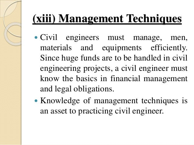 role of engg in society System of systems engineering: innovations for the 21st century, edited by jamshidi,  huge role fsw primary verification testing atlo primary verification.