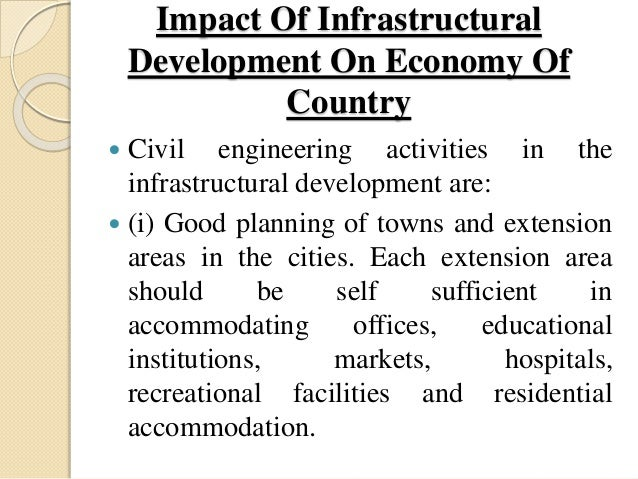 role of civil engineer in society Civil engineering lesson summary:  b recognize the role of engineering design and of  designated by the american society of civil engineers at the following web.
