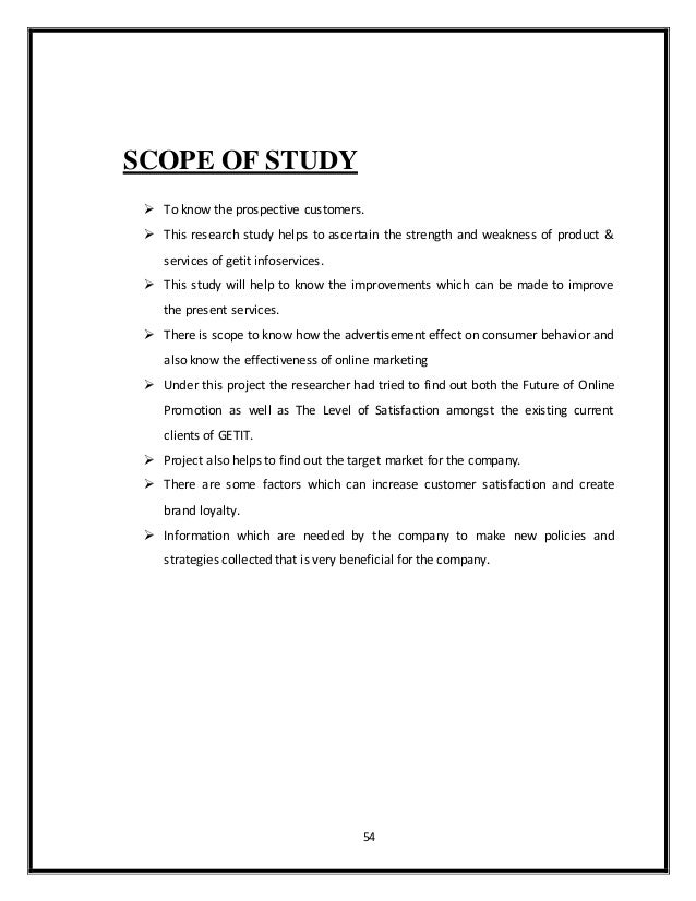 Admission essay editing service nottingham