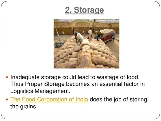 thesis public distribution system india Working paper 294 leakages from public dfpd department of food and public distribution fci food corporation of india the public distribution system.