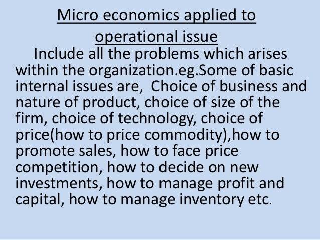 how choice arises in economics Quiz+ launch quiz designed to help you test your knowledge of chapter material, multiple-choice chapter quizzes provide instant feedback that helps you determine what you know and what you need to review.
