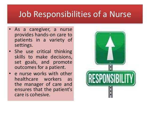 nurse shortage in saudi arabia A nursing shortage impact on saudi arabia: strategies for the future in: fourth  annual health care manpower development symposium, nursing: the future.