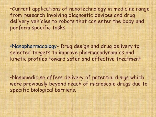 thesis topics in pharmacology