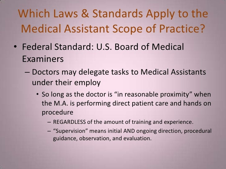 applying ethical framework in practice Ethics promotes reflective practice in the delivery of health care  dimension, not  every decision requires application of this framework ethical oversight in a.
