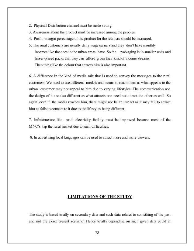 Case study writers logistics supply chain management pdf