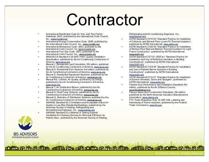air conditioning contractors of america manual d