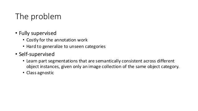 Scops self supervised co-part segmentation Slide 3