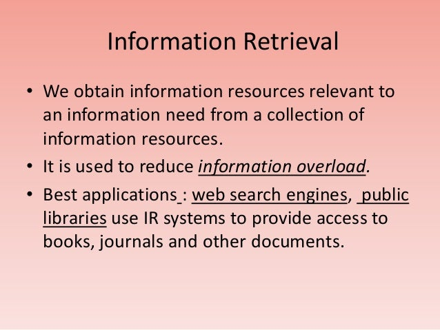 a survey on ranking in information retrieval system United nations e-government survey 2012 i united nations new york, 2012  retrieval system or transmitt ed, in any form or by any means, electronic.