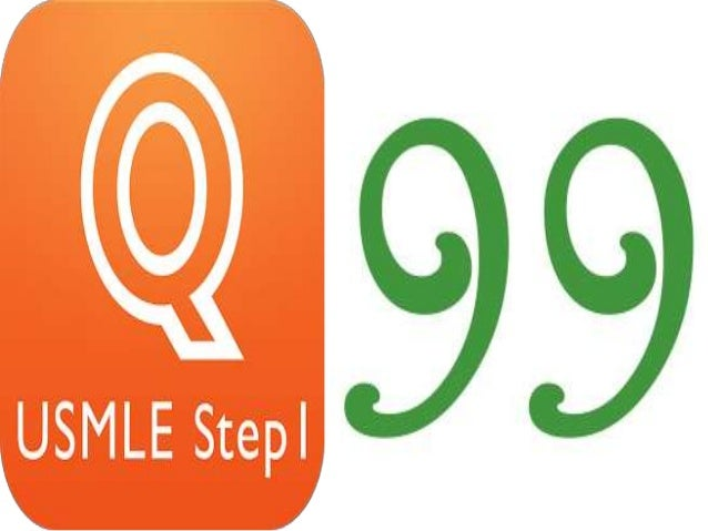 How to score 99 percentile USMLE Step 1