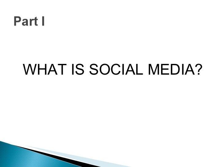 SCORE social media_workshop(08202011)v2 Slide 2