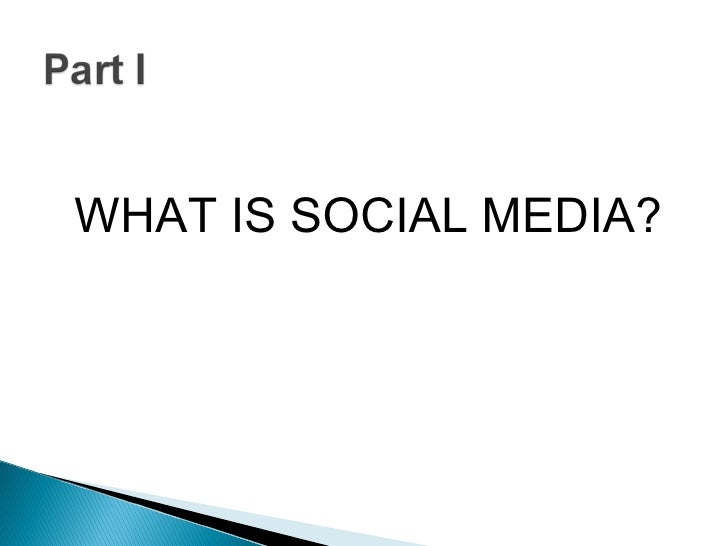 "Akron SCORE ""Selling with Social Media"" Strategic Workshop Slide 3"