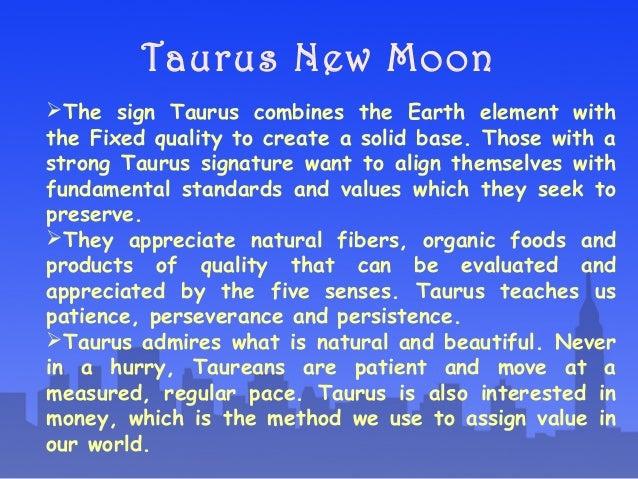 blood moon meaning taurus - photo #26