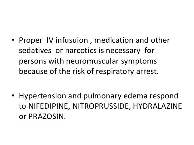 Pain management • Oral IBUPROFEN other NSAIDs • Oral OPIOIDS medications • Short-acting intravenous opioids .eg - FENTANYL...