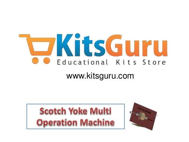 www.kitsguru.com