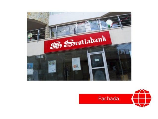 scotiabank business plan template - scotiabank