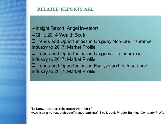 scotiabank analysis 8 results found for finance and accounting filtered by manager,  decision-oriented business analysis, reporting and solutions that enable scotiabank to measure,.
