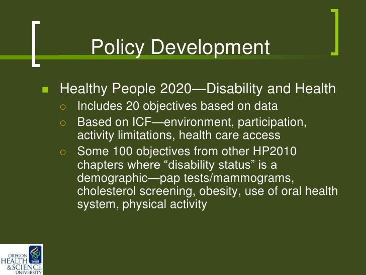 What are some of the barriers and limitations to the transition from one level of care to another