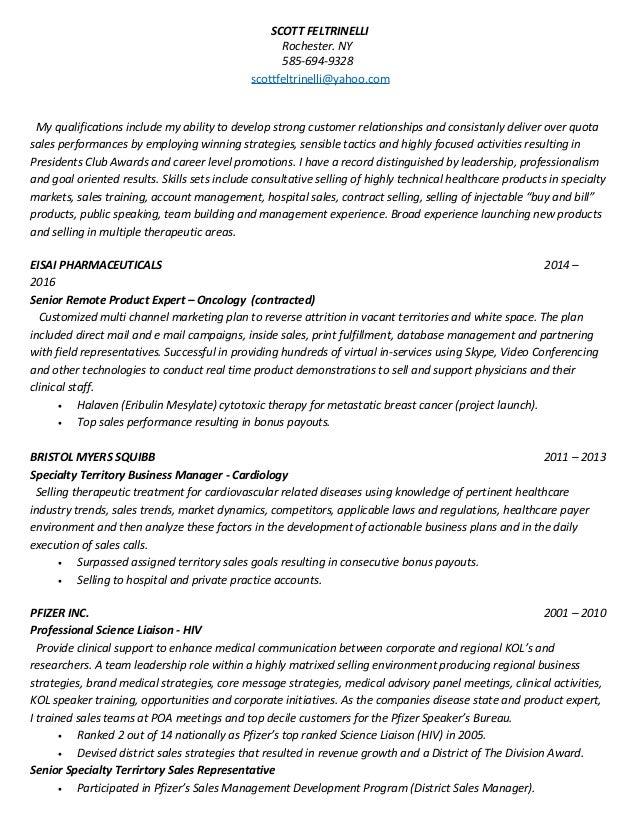 my resume direct mail buffalo