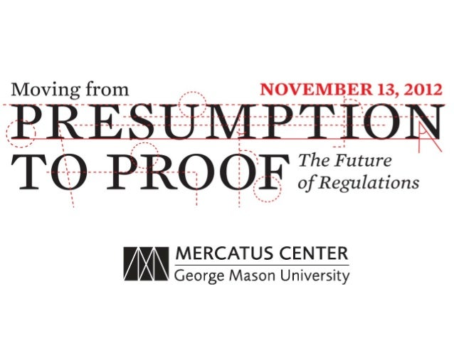 www.regulatoryreform.com              Challenges in regulatory reform:               Can the U.S. learn from other        ...