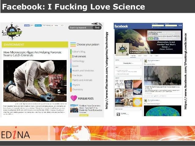 Facebook: I Fucking Love Science https://www.facebook.com/IFeakingLoveScience http://www.iflscience.com/categories/technol...
