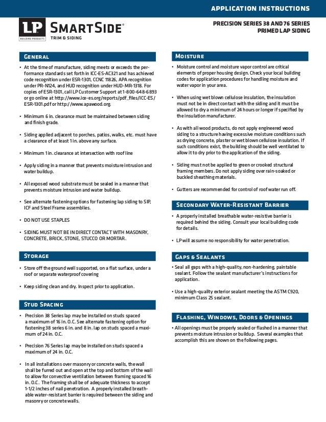 Scottish home improvement denver application lp smartside