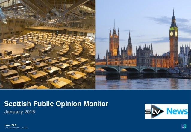 effectiveness of contract monitoring in public 11 purpose of procurement and contract management strategy 10 monitoring the public contracts regulations 2015.