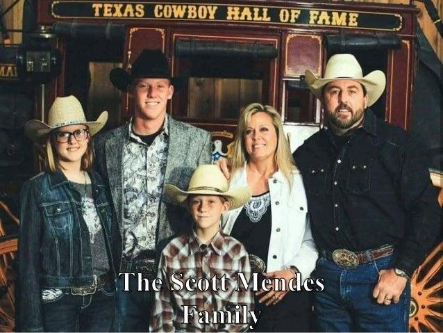 Western Harvest Media/Western Harvest Ministries 6577 Old Springtown Road Weatherford, Texas 76085 Office: 817-995-9087 E-...